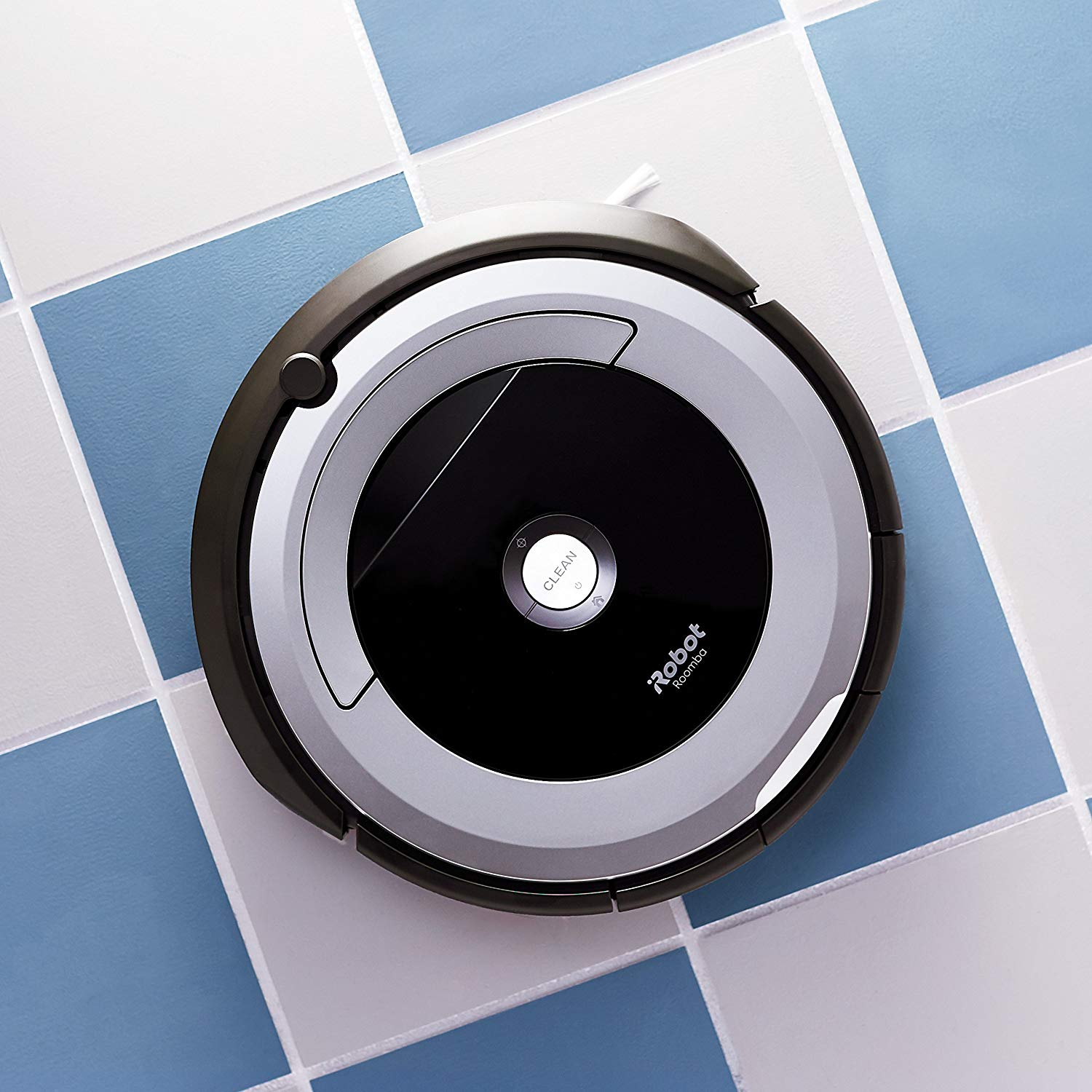 7 Best Roomba For Pet Hair Updated 2020 With Buying Guide