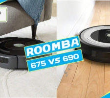 iRobot-Roomba-675-vs-690