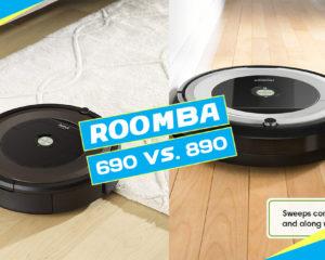 iRobot-Roomba-690-vs-890