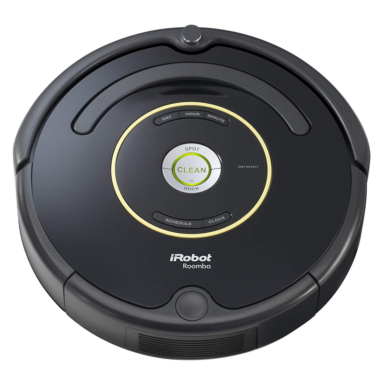 Best Robot Vacuums 2020.Best Robot Vacuum For Pet Hair Updated 2020 Reviews Guides