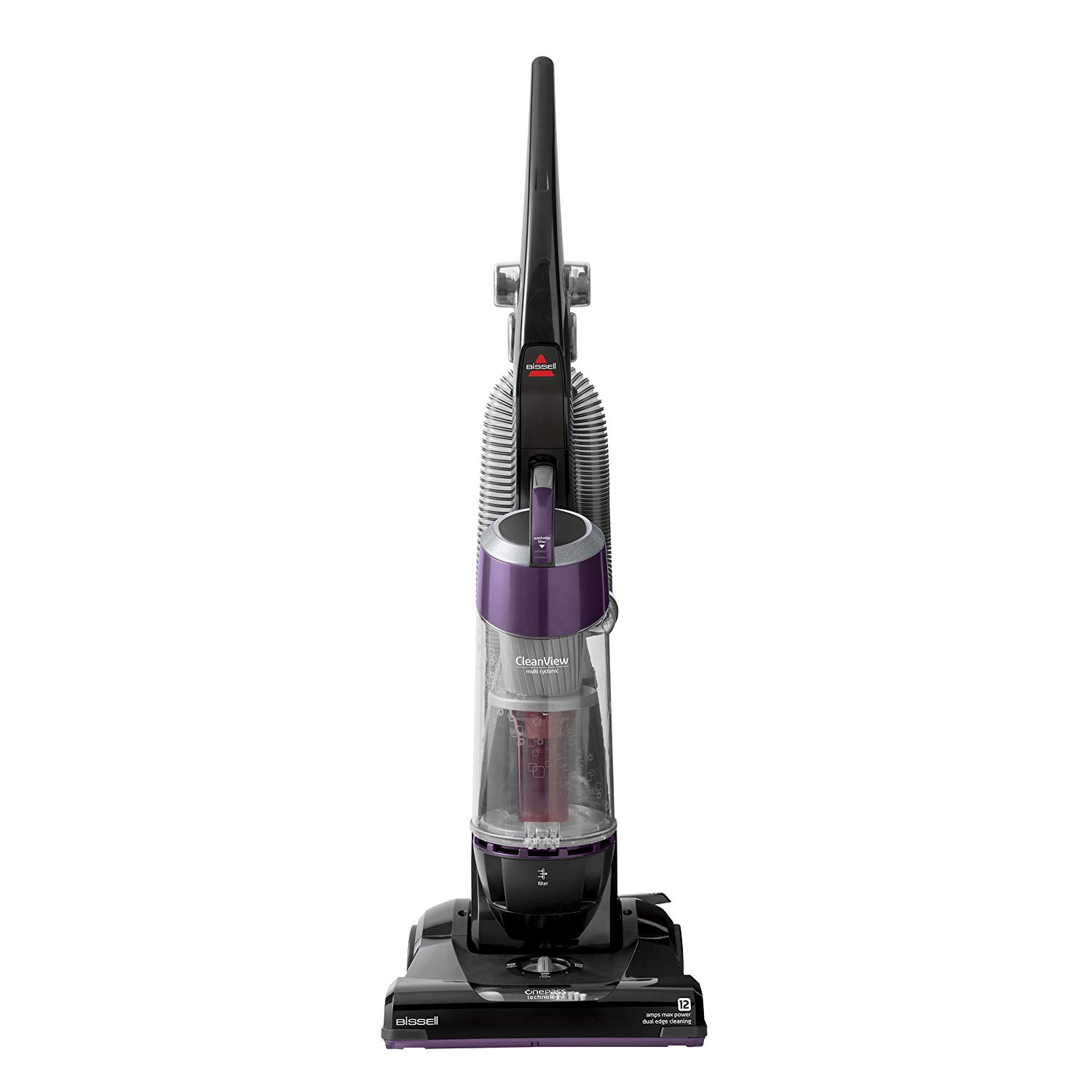 Bissell 9595A CleanView Bagless