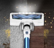 Tineco A10 Hero Cordless Stick Vacuum