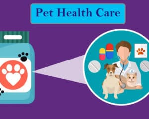 Pet Health Care