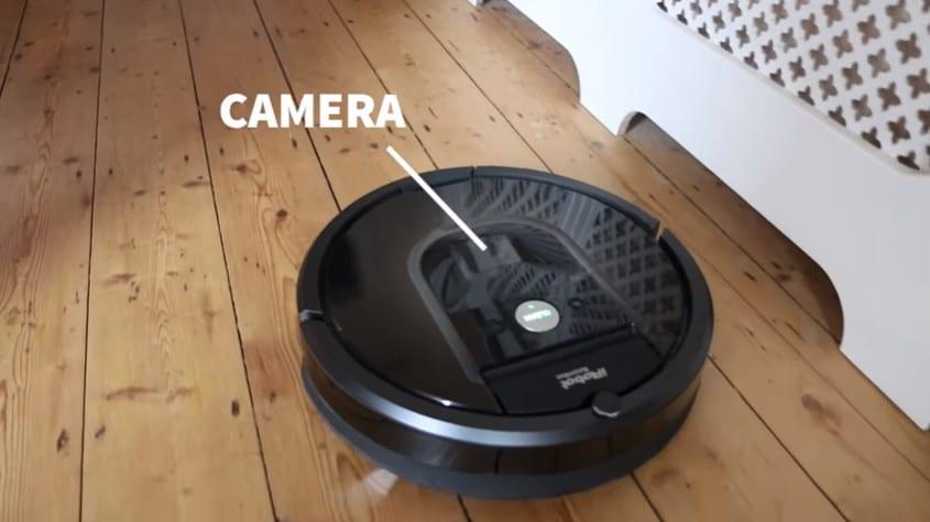 imaging sensor